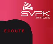 svpk-ecoute