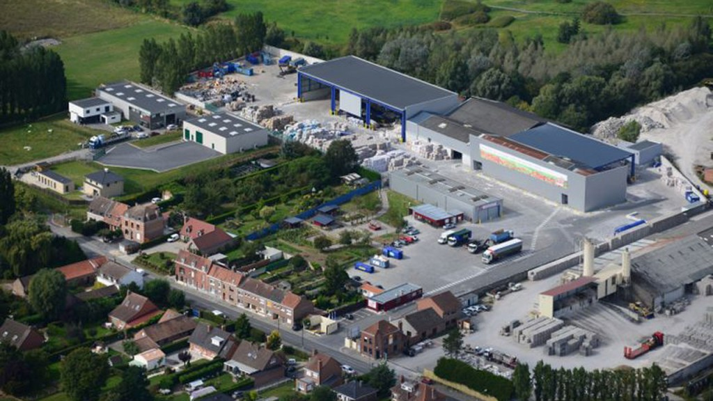Industrie_CDI-recyclage_Quesnoy_00