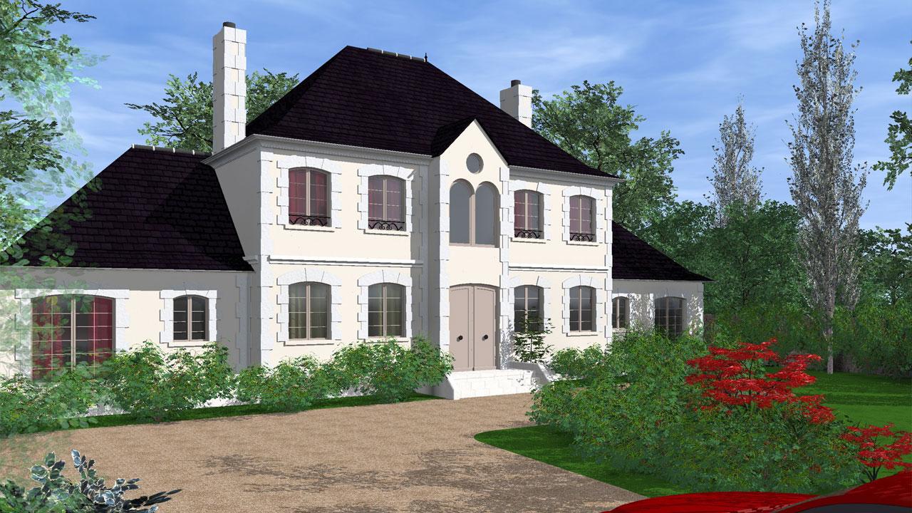 SVPK_habitation_BBC_chaudronnerie_00