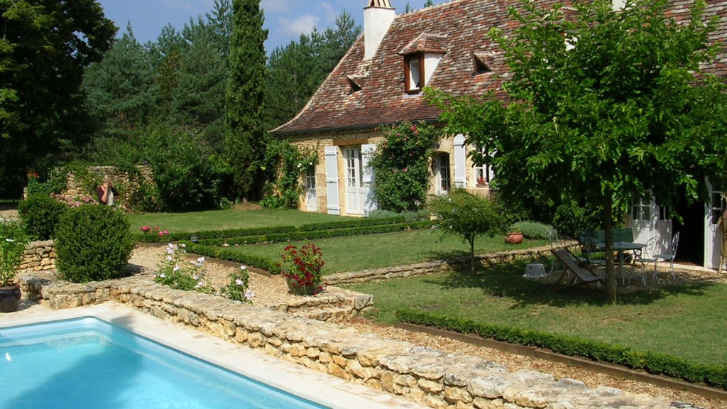 SVPK_logement_maison_renovation_Perigord_00